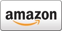 amazon商品一覧へ